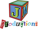 JM Productions Official Home is the JerkOffZone.com