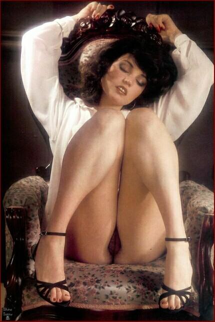 porn 1992